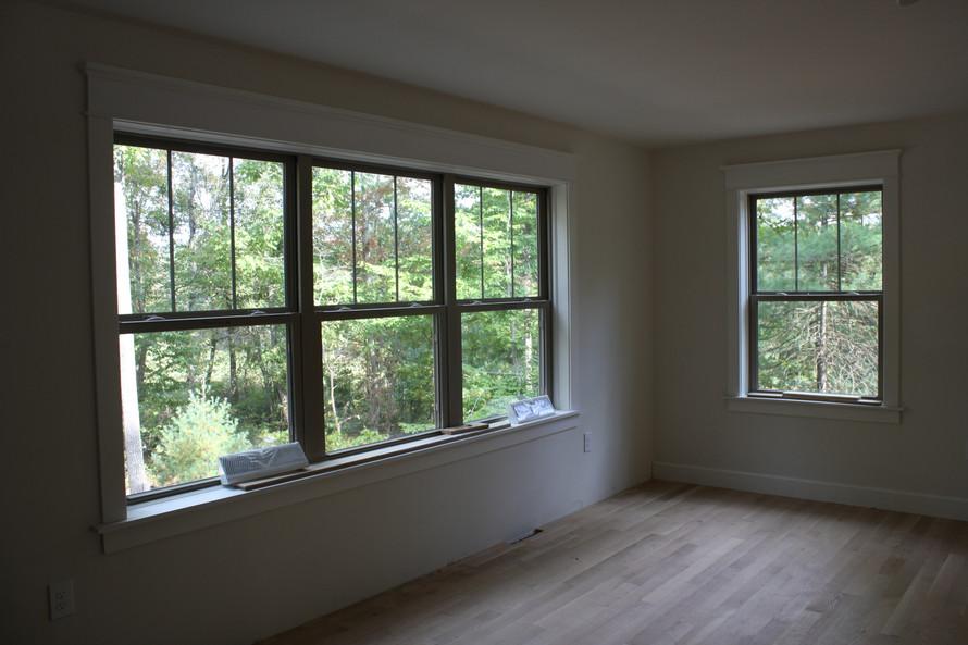 Window Grids.JPG