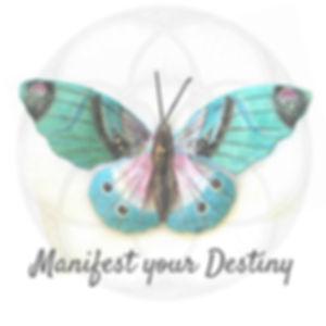 Manifest your Destiny (3).jpg