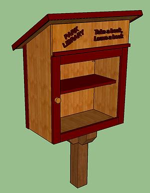 Tiny Library Sketchup.png