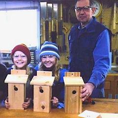 Bird House Neighborhood Build.jpg