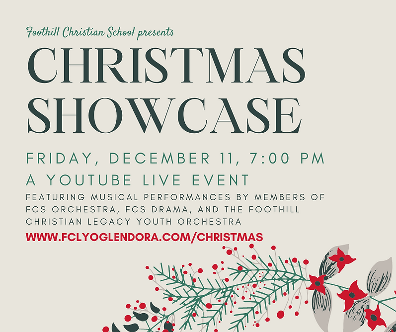 Christmas Showcase flyer.png