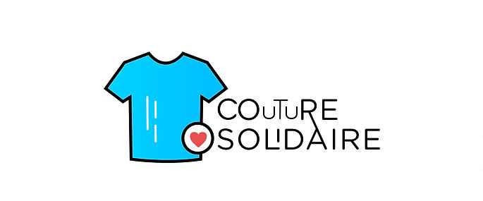logo seul couture 4.jpg