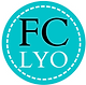 FCLYO logo circular.png