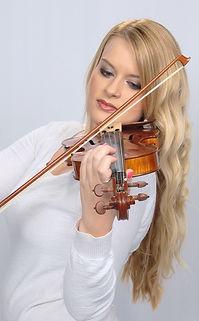 aimee violin.jpg