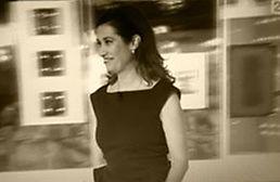 Emmanuelle Devos Robe Emita Churlaud