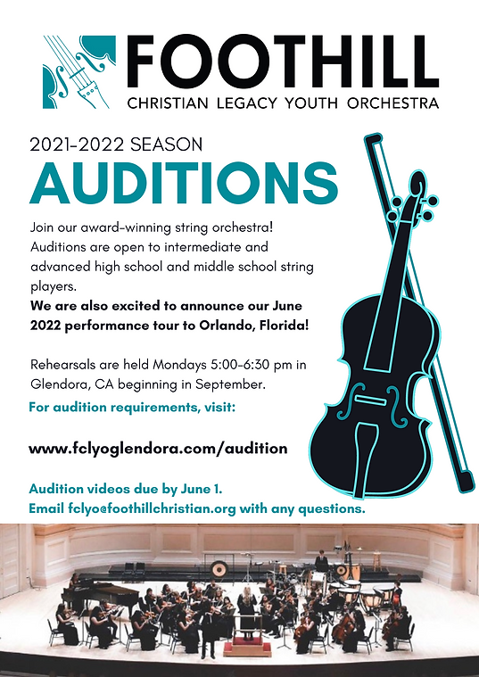 FCLYO Audition Flyer 21-22.png