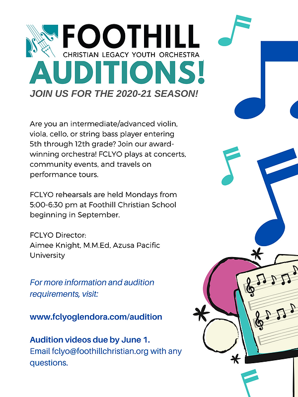 FCLYO Audition flyer-2.png