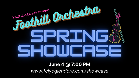 Spring Showcase Poster.png