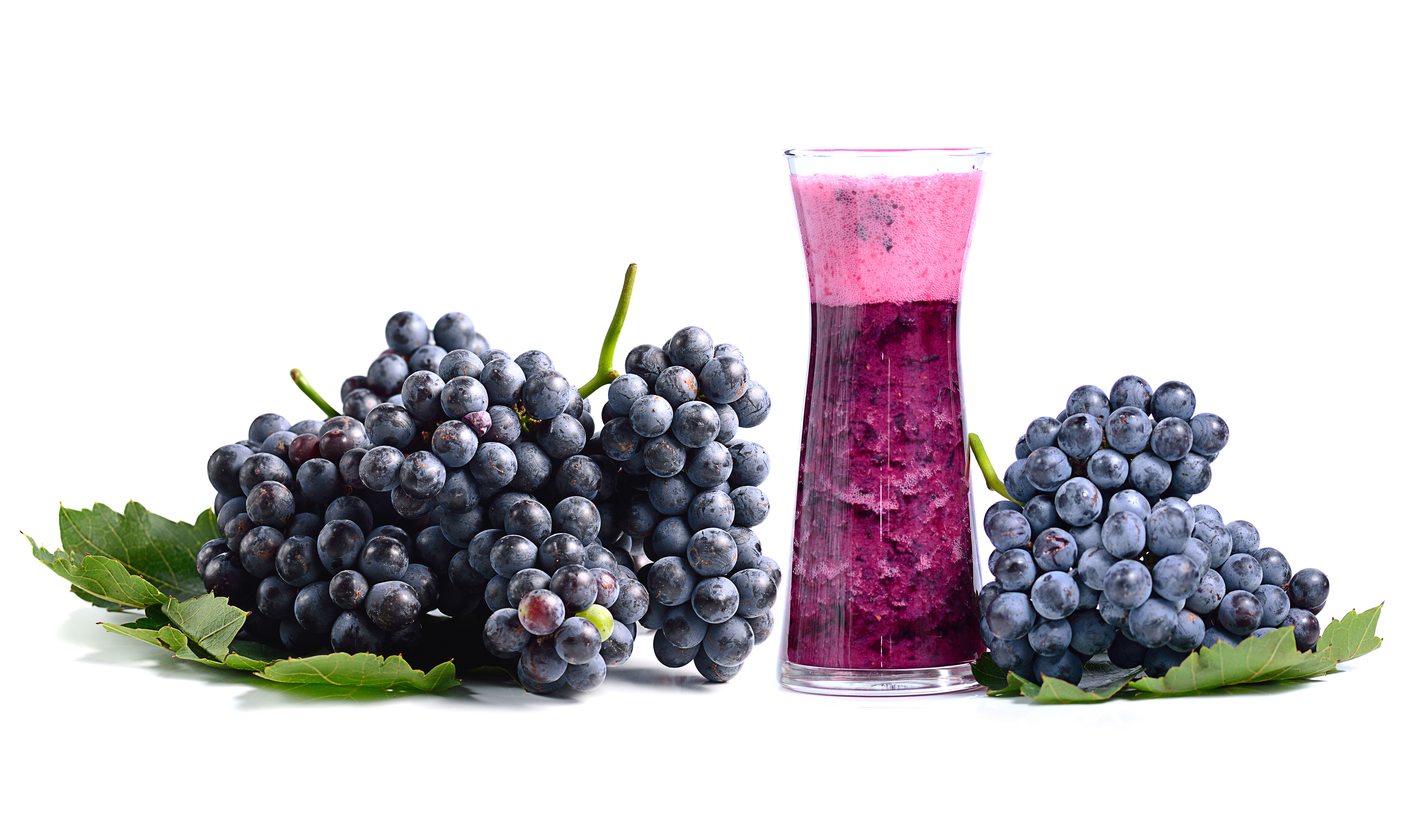 Grape juice : lifestyle natural healthy