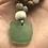 Thumbnail: Green Glass Mala