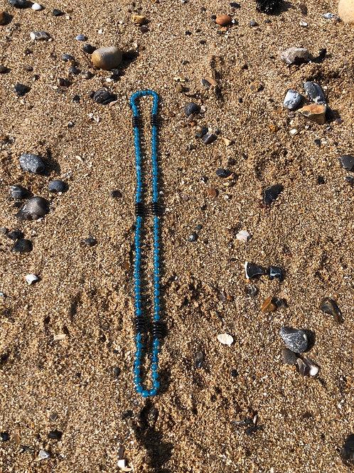 Mermaid Rope