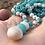 Thumbnail: Peaceful Sea
