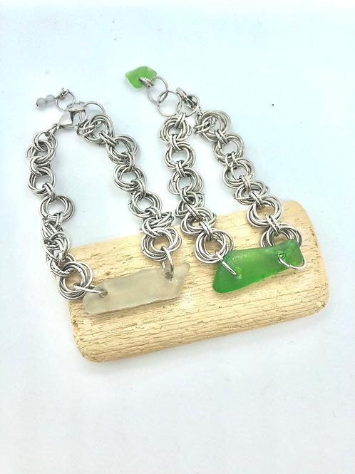 Chain Maree