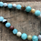 Thumbnail: Beach beads