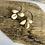 Thumbnail: Cowrie dangles