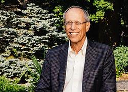 Gary Sirak, Author