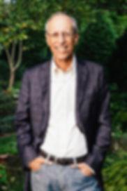 Gary Sirak - Author