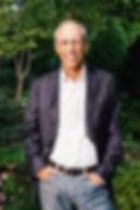 Gary Sirak