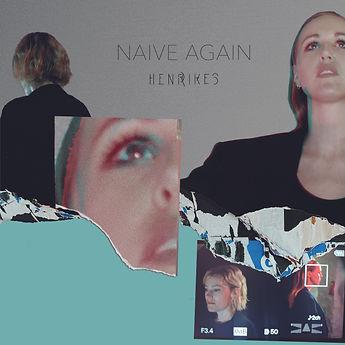 HENRIKES-EP-FINAL-210317.jpg