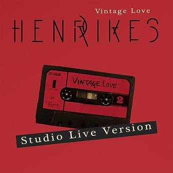 Vintage Love live cover.jpg