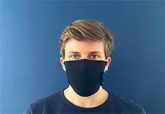 Le masque grand public ou alternatif