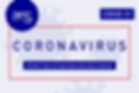Visuel_#CoronavirusPtSit.png