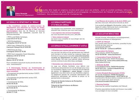 violences-conjugales-departement-2.jpg