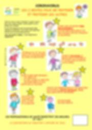 FORMS Affiche gestes B. enfants.jpeg