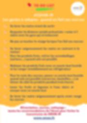 COVID19LesgestescoursesA4.jpg