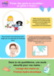 Infographie_Covid-19_actes_professionnel