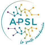 LOGO APSL.jpg