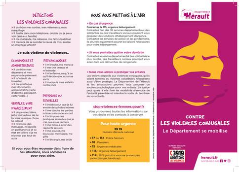 violences-conjugales-departement-1.jpg