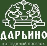 ДПК Дарьино