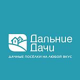 dalnie-dachi-r.webp