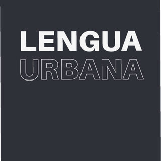 LENGUA URBANA.png