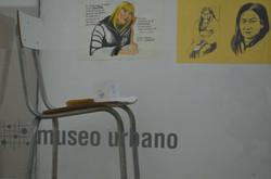 RUIZ-07