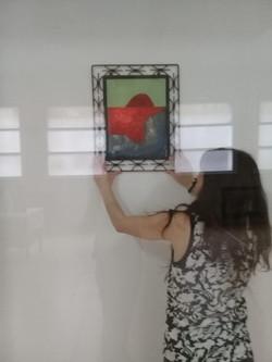 Florencia Valente_CLINICAS