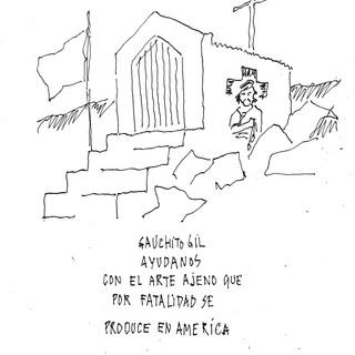 Omar Estela