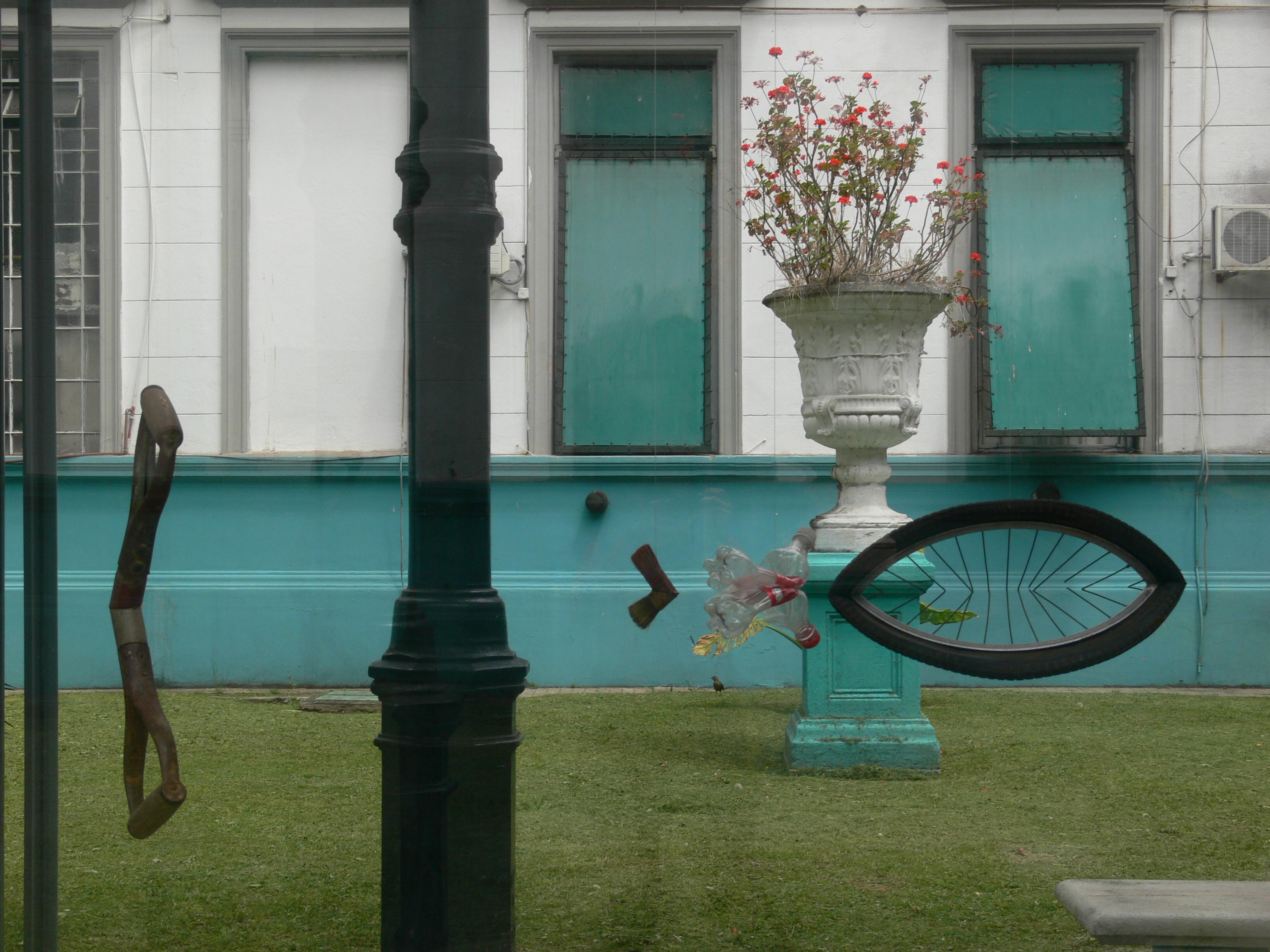 TORRES-MUÑIZ_2018_02