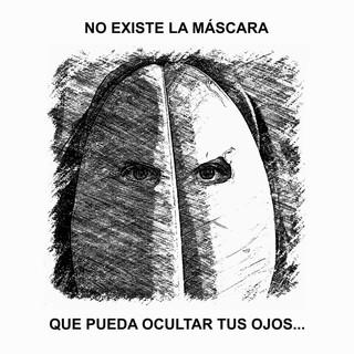 Tomás Casares
