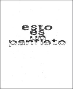 ESTO ES UN PANFLETO_wix