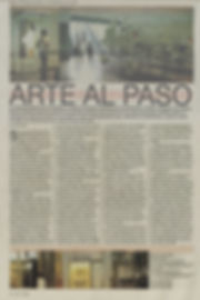 Museo Urbano_arte_al_paso_pagina 12 - ra