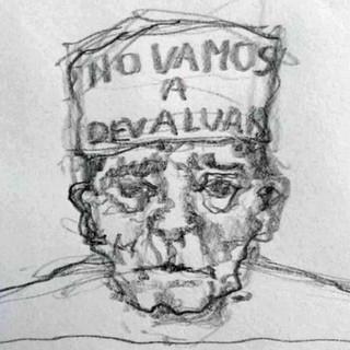 Darío Aime