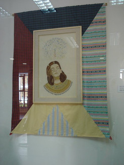 Guillermina Baiguera