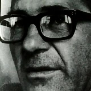 Margarita Rocha_Cristina Avalle . Carta abierta de Rodolfo Walsh a la Junta Militar 24.03.1977 / fragmento II