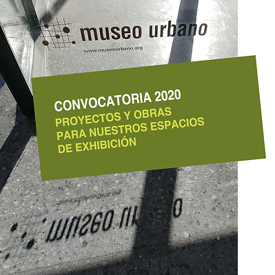 CONVOCATORIA 2020_ invitacion.jpg