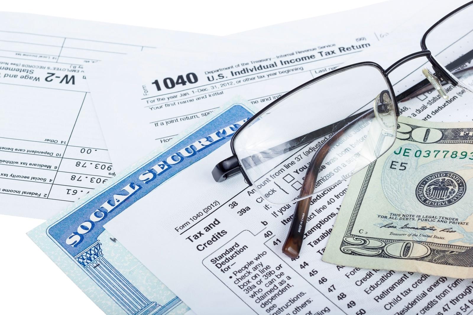 bigstock-Tax-Preparation-46189531.jpg