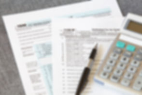 Americas_Tax_Office_shutterstock_170803979.jpg