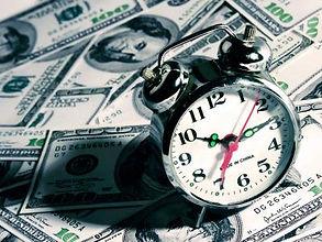CashAlarmClock_43-834577910f6fec6af5a70adb2df3813b.jpg