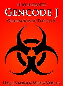 2001 Gencode J.jpg